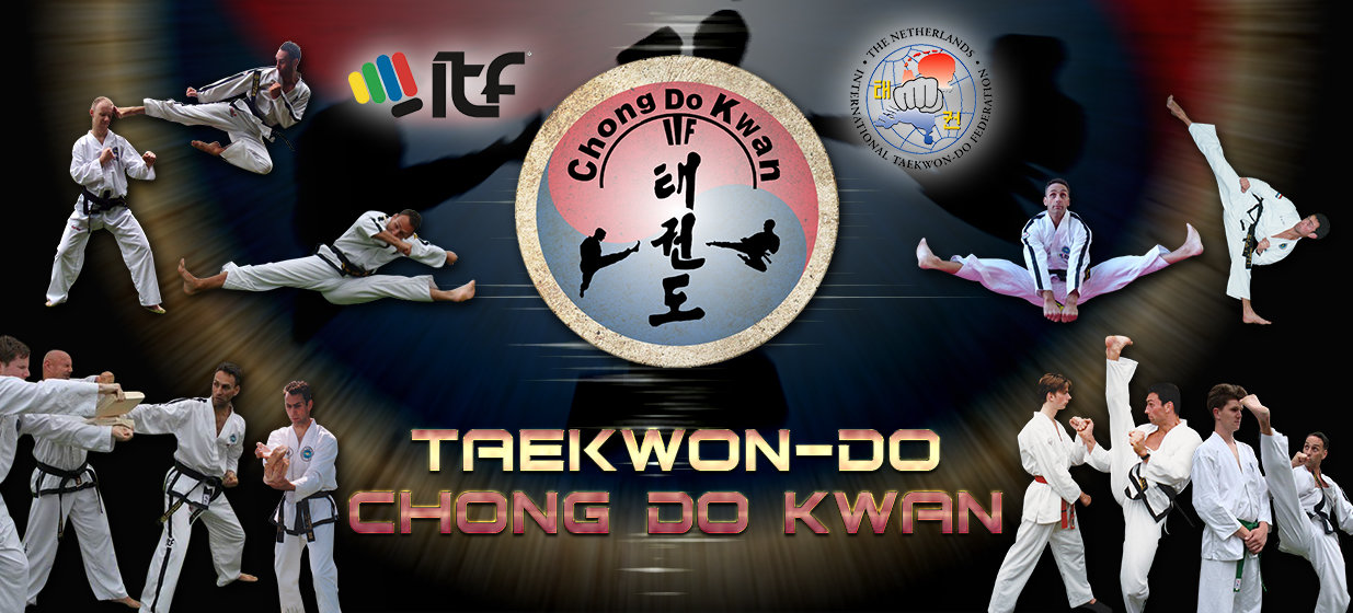 header-banner-taekwondo-chong-do-kwan-2018
